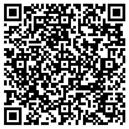 木幡工務店ホームページ https://www.kowatakoumuten.com